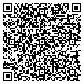 QR code with Jimenez Dental Laboratories contacts