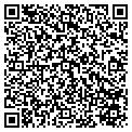 QR code with Thousand & One Painting contacts