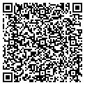 QR code with Bs2 Racing contacts