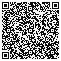 QR code with Allsafe Paging Systems contacts