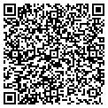 QR code with Pelixan Group Inc contacts