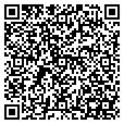 QR code with MTS Aligns LLC contacts