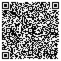 QR code with Bill Basansky Ministries contacts
