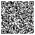 QR code with J's Lawn Care contacts
