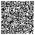 QR code with Halston's Fine Jewelry & Gifts contacts