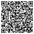 QR code with Connection The contacts