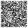 QR code with Nail Club contacts
