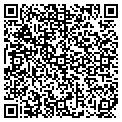 QR code with Sun Light Foods Inc contacts
