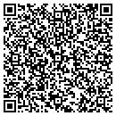 QR code with Jupiter Auxiliary Health Center contacts