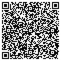 QR code with Francia's Beauty Salon contacts