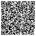 QR code with Original Look Inc contacts