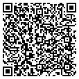 QR code with Bottom Dwellers contacts