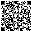 QR code with Nicks Bar contacts