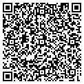 QR code with Hefner David J Indian River Ho contacts