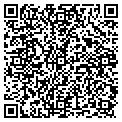 QR code with Chase Ridge Apartments contacts