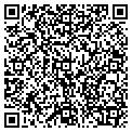 QR code with Harland T Martin Do contacts