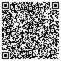 QR code with D Y Sports Inc contacts