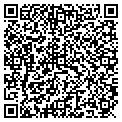QR code with Park Avenue Ophthalmics contacts