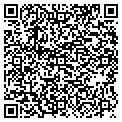 QR code with Cynthia Copeland's Creations contacts