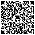 QR code with John Dukes Farms Inc contacts