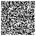 QR code with Terremark Construction Services contacts