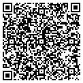 QR code with Competitive Insurance Agency contacts