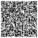 QR code with Fidelity Properties Trust Inc contacts