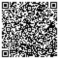 QR code with Advantage Roofing Inc contacts