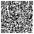 QR code with Jeffery M Bild DDS PA contacts