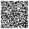 QR code with Amistad Homes Inc contacts
