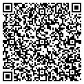 QR code with Jewelry Fit For Life contacts