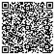 QR code with Lydia Rodriguez contacts