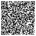 QR code with Appliance Technologies & Air contacts