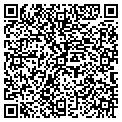 QR code with Florida Awards & Trophy Co contacts