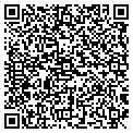 QR code with Sterling & Western Star contacts