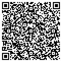 QR code with C K Hair & Nails contacts