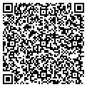 QR code with Palm Beach Paramedic Assn contacts