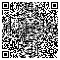 QR code with B G Corp Of Lantana Inc contacts