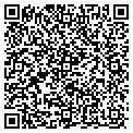 QR code with David's Bridal contacts