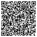 QR code with Holmes Builders contacts