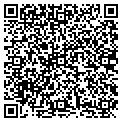 QR code with King Fire Equipment Inc contacts
