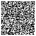 QR code with Pptmstratmsn.Com DJ Service contacts