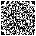 QR code with Team Produce International contacts