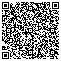 QR code with Palms Estates-Highlands County contacts