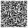 QR code with Wireless Media Network In contacts