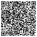 QR code with Action 9-A Inc contacts