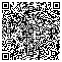 QR code with All Office Support Inc contacts