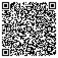 QR code with Local Yokel contacts