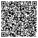 QR code with Minerva Civic Center contacts