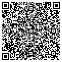 QR code with Linder Industrial Machinery Co contacts